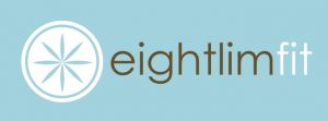 ELF Logo blue