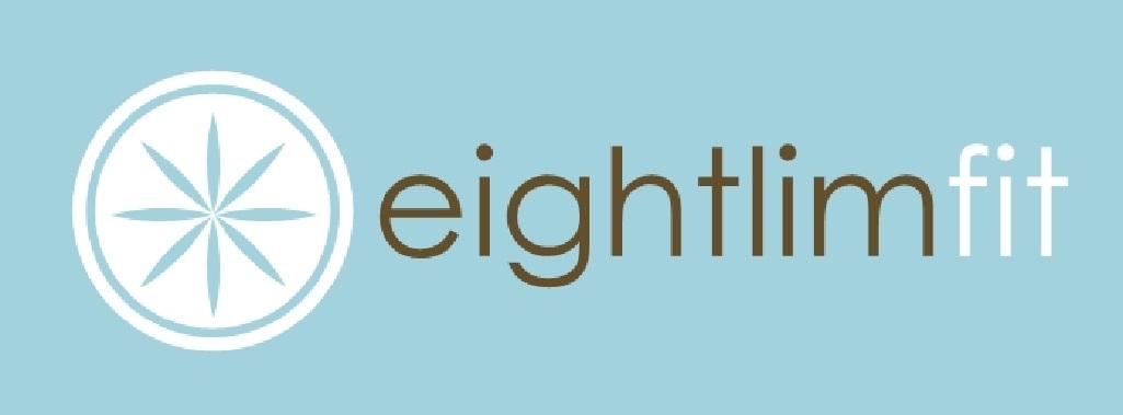 ELF Logo blue bigger