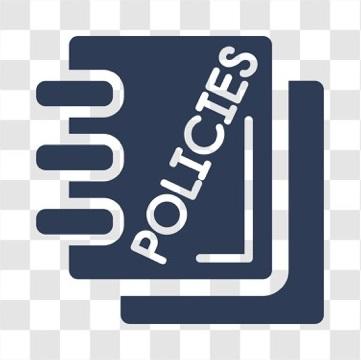 eightlim policies image